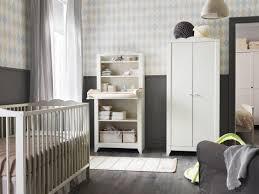 chambre bébé ikea hensvik chambre ikea hensvik idées de design d intérieur et de meubles