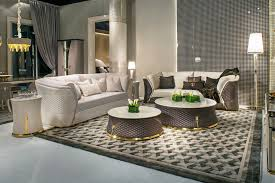 vogue collection for turri designed by andrea bonini my