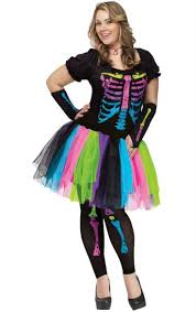 Ladies Skeleton Halloween Costume by 69 Best Fancy Dress J Party Images On Pinterest Fancy Dress 80