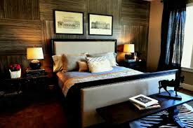 Masculine Bedroom Furniture Bedroom Furniture Masculine Drapes Guest Colors Mens Themes