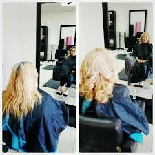 static salon 42 photos u0026 10 reviews hair stylists 5253 e
