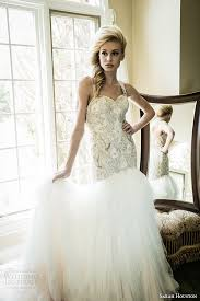 wedding dress houston houston 2015 wedding dresses wedding inspirasi