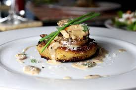thanksgiving champagne fat and happy blog thanksgiving leftovers potato cake with