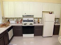kitchen how to paint a faux tile backsplash tos diy kitchen