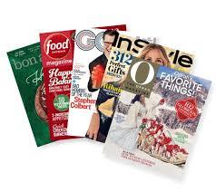 Barnes And Noble Coupon Code Nook Barnes U0026 Noble Black Friday U0026 Cyber Monday Deals Barnes U0026 Noble
