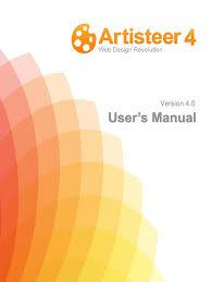 indiana driving manual download 2013 gadriver u0027s manual docshare tips