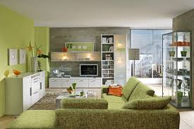 Furniture Of Living Room Sitting Room Furniture Home Interior Design Ideas Cheap
