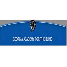 Academy For The Blind Macon Ga June 2015 Georgia High Diploma