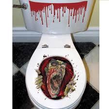 bathroom jpg halloween bathroom decor bathrooms