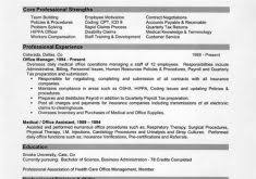Office Manager Resume Samples by Vibrant Office Manager Resume Sample 16 Office Manager Resume