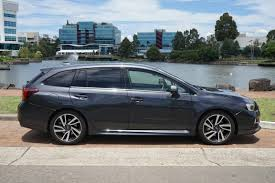 2016 subaru levorg gt review caradvice 2017 subaru levorg review behind the wheel