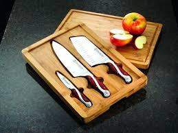 kitchen knife collection storage knife collection storage ideas in conjunction with diy
