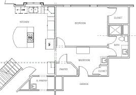 Kitchen Renovation Floor Plans Project In Progress Clive Kitchen Remodel U0026 Expansion Silent