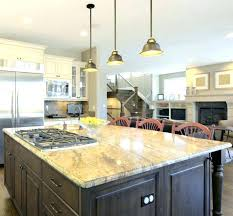 kitchen pendant lights island fantastic lights for island pendant lighting for island kitchens