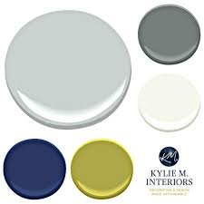 the best benjamin moore paint colours for boys rooms owl