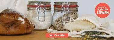 Alles F Die K He Online Shop Original Unverpackt Der Zero Waste Online Shop