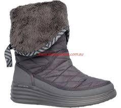 tex womens boots australia anthracite mint boots lowa tiago tex qc hiking boot