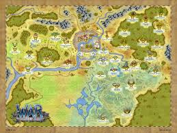 World Map Game Local Map By Belibr On Deviantart
