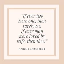 popular wedding sayings 50 most popular quotes for wedding invitations popular quotes