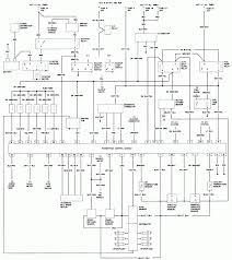 1999 jeep wrangler wiring diagram 1998 jeep wrangler wiring