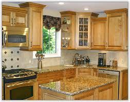 Best Kitchen Cabinets Brands Best Kitchen Cabinet Hardware Brands Trekkerboy