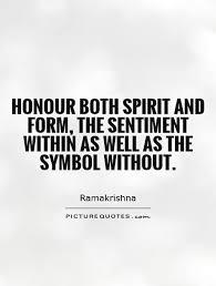 spirit quotes spirit sayings spirit picture quotes page 10