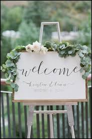 wedding sign new best 25 wedding signs ideas on pinterest wedding