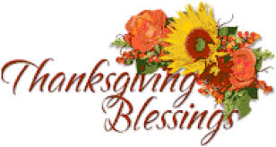 happy thanksgiving blessing thanksgiving blessings images reverse search