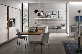 Cucine Febal Moderne Prezzi by Cucine 2017 Moderne La Scelta Giusta Per Il Design Domestico