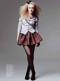 dakota fanning 4 wallpapers 232 best elle u0026 dakota fanning images on pinterest dakota