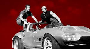 fast and the furious movies every stunt song car ranked time