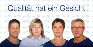 Ptz Bad Mergentheim Ptz Höchst Frankfurt More Info