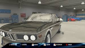 released 1971 1975 bmw 3 0 csl e9 by pator5 turboduck forum