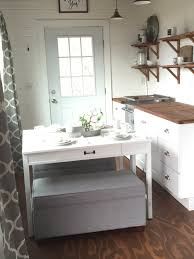 Tiny House Kitchens by Ana White Quartz Tiny House Free Tiny House Plans Diy Projects