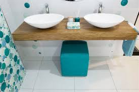 Tile Africa Bathrooms - give your guest bathroom a facelift get it online northern kzn