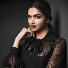 5 Deepika Padukone Controversies That Stunned Bollywood - what are the least known facts about deepika padukone quora