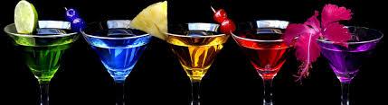 martini bar martinis generations wine u0026 martini bar in loveland co