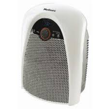 bathroom vent fan with heater 53 most killer shower fan light combo bathroom ceiling exhaust