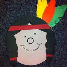 just one trying preschool thanksgiving costumes indian vest
