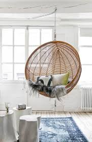 28 best stek hangstoelen images on pinterest hanging chairs