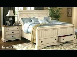 White Distressed Bedroom Furniture Distressed White Furniture Kimidesign