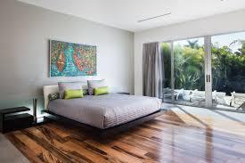 Bed Backs Designs Thoroughly Modern