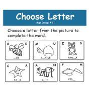 108 best english worksheets and activities images on pinterest