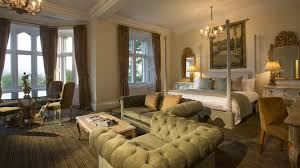 100 livingroom estate agents guernsey 100 ideas living room
