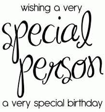 lots of free printable birthday wishes frasi pinterest