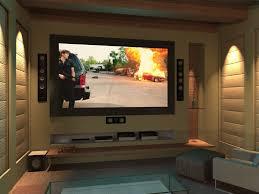 comfortable home decor pleasant home theater decor u2014 derektime design smart tips to get
