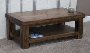dark walnut end table walnut coffee table modern walnut coffee table with 2 drawers dark