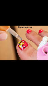 500 best images about nails nails nails on pinterest