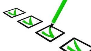 immatriculation chambre de commerce immatriculation d une sas ou d une sasu au registre du commerce et