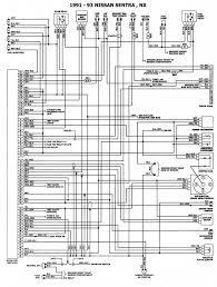 100 nissan serena 93 workshop manual nissan presea